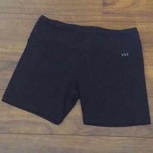 Victoria's Secret Knockout Shorts